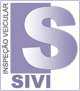 sivignv.com.br/sivi